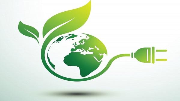 produire électricité verte